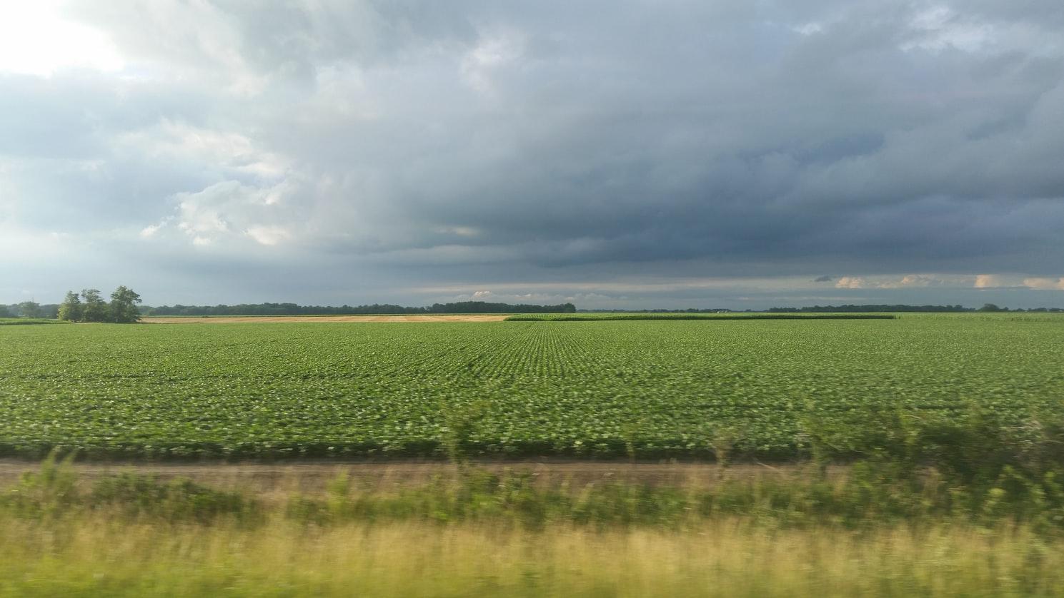 02.09.2020: Oplandstankegang til grundvandsbeskyttelse mod pesticidforurening