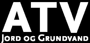 ATV Jord og Grundvand